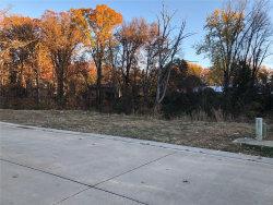 Photo of 704 Autumn Forest, Edwardsville, IL 62025 (MLS # 18089474)