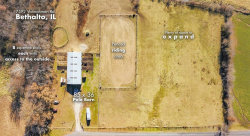 Photo of 7592 Vonnahmen Road, Bethalto, IL 62010-2312 (MLS # 18095404)