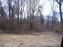 Photo of 0 North Bluff Road, Collinsville, IL 62234 (MLS # 19007138)