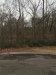 Photo of 0-TBB Hillside Court, Collinsville, IL 62234 (MLS # 19026955)