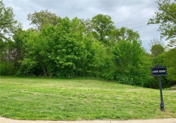 Photo of 6521 Timber Lake Drive, Collinsville, IL 62234 (MLS # 19038798)