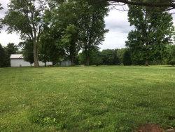 Photo of 2467 Riggin Road, Troy, IL 62294-2337 (MLS # 19041259)
