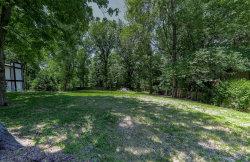 Photo of 15 Dogwood Lane, Glen Carbon, IL 62034-2704 (MLS # 19042966)
