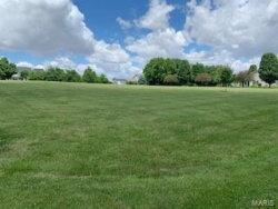 Photo of 0-xxx Daiber Road , Unit Lot 39, Highland, IL 62249 (MLS # 19044151)