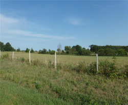 Photo of 12 Route 66, Phillipsburg, MO 65722 (MLS # 19048988)
