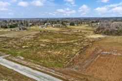 Photo of 7443 Shadowfax Lane, Edwardsville, IL 62025 (MLS # 19059014)