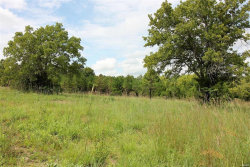 Photo of 0 Tbd Sparker Lane, Laquey, MO 65534 (MLS # 19060601)