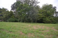 Photo of 4205 Water Oak Lane, Smithton, IL 62285 (MLS # 19062672)