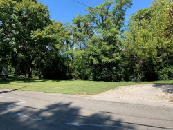 Photo of 317 M Street, Edwardsville, IL 62025 (MLS # 19073748)