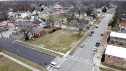 Photo of 119 North Hesperia Street, Collinsville, IL 62234 (MLS # 20010389)