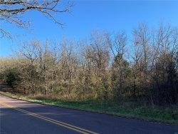 Photo of 0 Hwy Dd, Crocker, MO 65452 (MLS # 20082984)