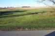 Photo of 1319 Carribean Drive, Edwardsville, IL 62025 (MLS # 20083019)