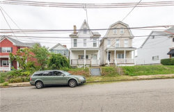 Photo of 234 Bigham St, Mt Washington, PA 15211 (MLS # 1467469)