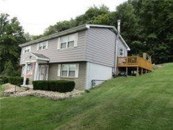 Photo of 505 E Main St, West Newton, PA 15089 (MLS # 1363246)