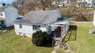 Photo of 209 Collinsburg Road, West Newton, PA 15089 (MLS # 1385336)