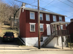 Photo of 136 N Second St., West Newton, PA 15089 (MLS # 1387053)