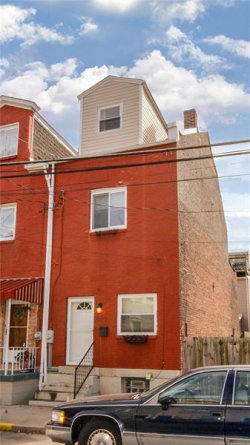 Photo of 2336 Sidney St, South Side, PA 15203 (MLS # 1389462)