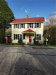 Photo of 136 Collinsburg Rd, West Newton, PA 15089 (MLS # 1391050)