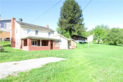 Photo of 209 WOOD ST., West Newton, PA 15089 (MLS # 1408950)