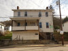 Photo of 162 N 2nd St, West Newton, PA 15089 (MLS # 1416582)