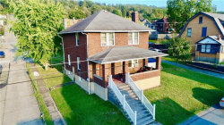 Photo of 4 HARRIS STREET, West Newton, PA 15089 (MLS # 1419873)