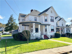 Photo of 203 S SIXTH STREET, West Newton, PA 15089 (MLS # 1425267)