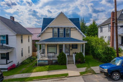 Photo of 110 S SIXTH STREET, West Newton, PA 15089 (MLS # 1449366)