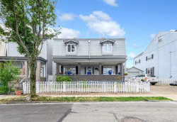 Photo of 2414 Cobden St, South Side, PA 15203 (MLS # 1454540)