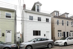 Photo of 2011 Gregory St, South Side, PA 15203 (MLS # 1454649)