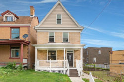 Photo of 111 Craighead St, Mt Washington, PA 15211 (MLS # 1454885)
