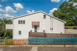 Photo of 25 Telescope St, South Side, PA 15203 (MLS # 1467768)
