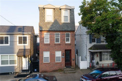 Photo of 153 S 19th St, South Side, PA 15203 (MLS # 1468233)