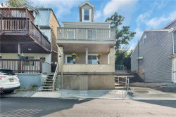 Photo of 2710 Niles St, South Side, PA 15203 (MLS # 1469214)
