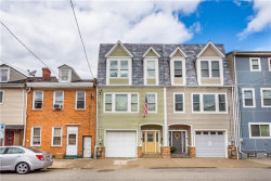 Photo of 1811 Jane St, South Side, PA 15203 (MLS # 1469353)