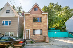 Photo of 56 Magdalene St, South Side, PA 15203 (MLS # 1469599)