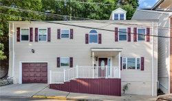 Photo of 2914 Mary St, South Side, PA 15203 (MLS # 1469717)