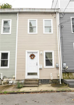 Photo of 1302 Breed St, South Side, PA 15203 (MLS # 1473017)