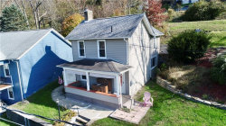 Photo of 222 N FOURTH, West Newton, PA 15089 (MLS # 1475882)