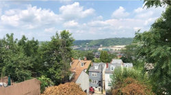 Photo of 2516 Leticoe St, South Side, PA 15203 (MLS # 1466073)