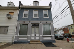 Photo of 136 S 19th Street, Unit: 1, South Side, PA 15203 (MLS # 1468365)