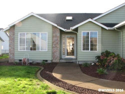 Photo of 729 Airport Wy, Independence, OR 97361 (MLS # 711208)