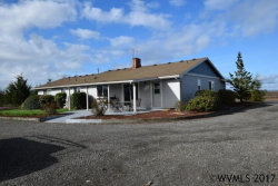 Photo of 35598 S Farm Rd, Woodburn, OR 97071 (MLS # 716537)