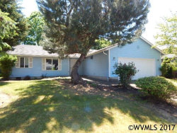 Photo of 622 Greenwood Dr, Jefferson, OR 97352 (MLS # 718704)
