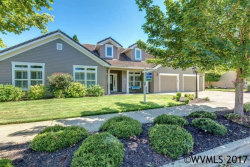 Photo of 1392 NW Medinah Dr, McMinnville, OR 97128 (MLS # 718733)