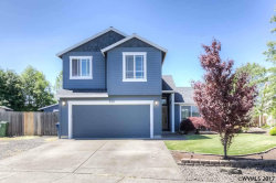 Photo of 939 Highberger Lp, Aumsville, OR 97325 (MLS # 718872)