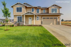 Photo of 759 Pinto St, Sublimity, OR 97385 (MLS # 719017)