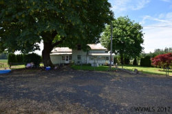 Photo of 17874 Old Mehama Rd SE, Stayton, OR 97383 (MLS # 719356)