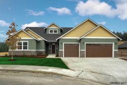 Photo of 508 Starlight Wy, Philomath, OR 97370 (MLS # 719916)