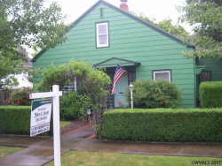 Photo of 135 3rd St, Independence, OR 97351 (MLS # 720000)