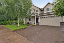Photo of 9860 Willamette St, Aumsville, OR 97325 (MLS # 720675)